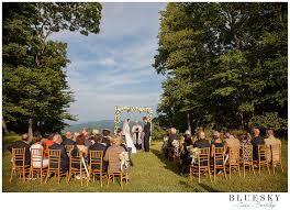 arbor wedding venues mountain wedding ceremony at primland resort image floral arbor