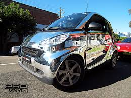 what is a car wrap vinyl variations in sydney