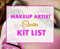 How To Become A Make Up Artist Best 25 Make Up Artist Jobs Ideas On Pinterest Crazy Runway