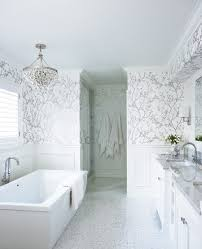 jeff lewis bathroom design design dump the master bathroom preliminary ideas