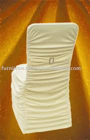 Chair Covers Wholesale Tie Back Chair Covers Tie Back Chair Covers Suppliers And