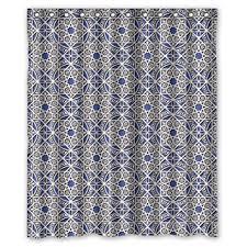 Regular Curtains As Shower Curtains Cheap Snowflake Shower Curtain Find Snowflake Shower Curtain