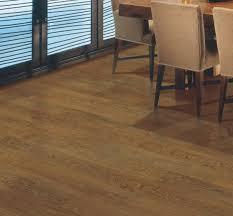 solid vinyl lvt flooring onflooring