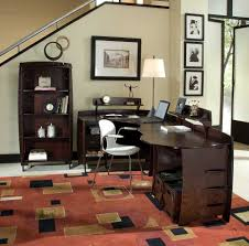 white desk for home office furniture interior shocking designs with pine desks for home