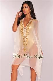 new years glitter dresses sequin dresses sparkly dresses new years dresses gold sequin