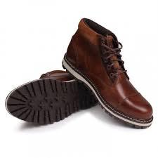 s rugged boots firetrap aubin rugged boots s rugged boots zzmckgrp