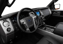ford expedition 2017 ford expedition los angeles galpin ford