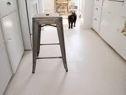 anti fatigue kitchen mats costco kitchen mats amazon decorative