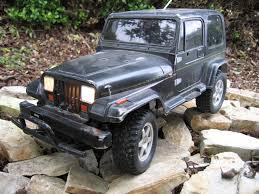 jeep tamiya shodog u0027s shaft driven trucks the 1 rc monster truck forum