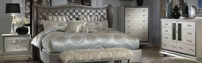 Armani Bedroom Furniture by Michael Amini Furniture Designs Amini Com