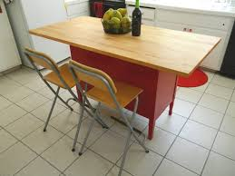 mobile kitchen island table kitchen island chairs tags marvelous kitchen island table ikea