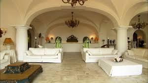 luxury hotel capri palace hotel u0026 spa anacapri italy luxury