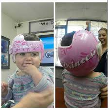 doc band wraps doc band wrap graphics for princess maddisyn docbandwraps