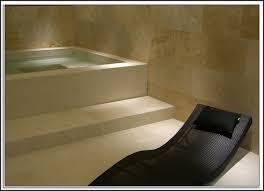 fliesen badezimmer preise fliesen badezimmer preise fliesen house und dekor galerie