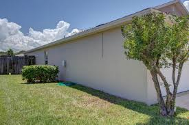 Edgewater Florida Map by 218 Tree Branch Ln Edgewater Fl 32141 Mls 1032422 Redfin