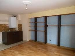 chambre des notaires du finistere achat appartement morlaix 29600 vente appartements morlaix
