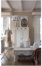 Wohnzimmer Deko Shabby Wohnzimmer Ideen Vintage Möbelideen Landhausstil Tischdeko
