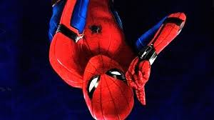 watch the first trailer for spider man homecoming ign