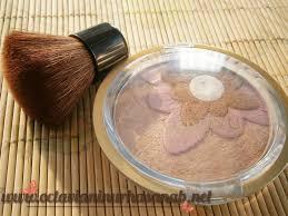 Harga Sariayu Kit 212 review sariayu eye make up kit trend warna 2013 pesisir