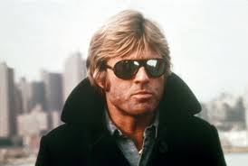 robert redford haircut back to school the on screen preppy look of robert redford classiq