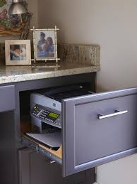 Custom Kitchen Cabinet Drawers Custom Kitchen Cabinets Pictures Options Tips U0026 Ideas Hgtv