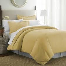 rose gold bedding wayfair