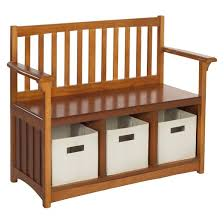 kids bench kids u0027 furniture target