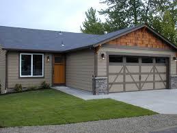 1033 1277 house plan information