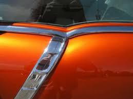 pin by lyndi donley on car paint pinterest custom paint jobs