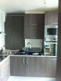 chambre chez l habitant bayonne 2 chambres chez l habitant bayonne location de vacances chambre