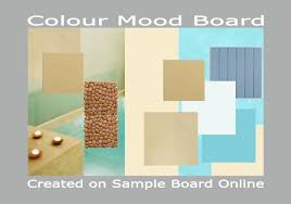 House Interior Design Mood Board Samples by Excellent Colour Mood Gallery Best Idea Home Design Extrasoft Us