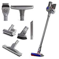 best dyson vacuum for hardwood floors guide and reviews