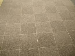 Tile On Concrete Basement Floor by Finished Basement Floor Tiles In South Lyon Novi Rochester Mi