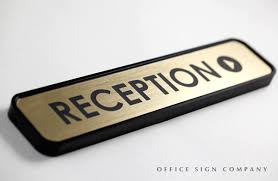 Engraved Office Gifts Engraved Office Signs Interchangeable Name Plates Engraved