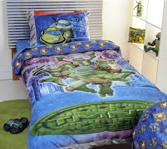 Teenage Duvet Sets Boys Bedding 28 Superheroes Inspired Sheets