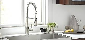 kitchen faucets reviews consumer reports kitchen faucets reviews best kitchen faucets for moen nori kitchen