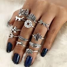 classic cactus ring holder images Shop cactus ring on wanelo jpg