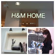 H M Home Store by H U0026m Home In Stores Stylepoetry