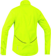 gore bike rain jacket gore bike wear element gore tex active lady jacket conte u0027s bike
