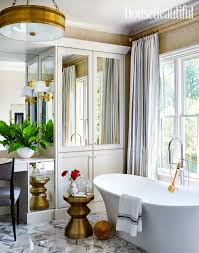 Housebeautiful Magazine by The Verona Freestanding Bath Is House Beautiful Magazine U0027s