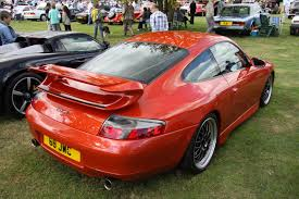 porsche bbs file red porsche 996 gt3 clubsport with bbs rims jpg wikimedia