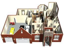 design my house app design my own home excellent home design app design home cheat codes