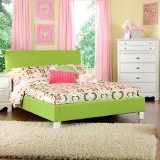 cute kid furniture bedroom children set kids design with soft blue