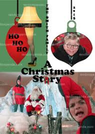 funny unique holiday christmas cards