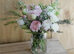 affordable flower delivery affordable flower delivery luxury stunning gallery affordable