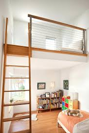 play loft bed teen loft beds kids contemporary with loft bedroom