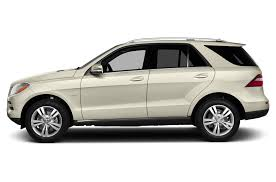 lexus rx vs mercedes ml used 2014 mercedes benz m class ml 350 suv in miami fl near 33172