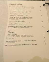 Mandalay Bay In Room Dining by Las Vegas Daze Bellagio Room Service Menu Update On 11 22 2014