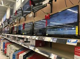 50 inch element on sale black friday at target 2016 top walmart black friday deals for 2016 the krazy coupon lady