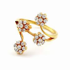 earrings in grt silver earrings online grt earrings jewelry